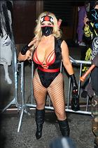 Celebrity Photo: Nicole Austin 1200x1800   398 kb Viewed 220 times @BestEyeCandy.com Added 78 days ago