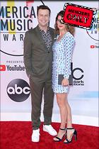 Celebrity Photo: Cobie Smulders 2912x4368   1.8 mb Viewed 1 time @BestEyeCandy.com Added 12 days ago