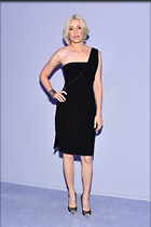 Celebrity Photo: Elizabeth Banks 683x1024   97 kb Viewed 56 times @BestEyeCandy.com Added 57 days ago