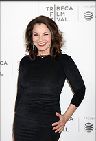 Celebrity Photo: Fran Drescher 1200x1754   193 kb Viewed 30 times @BestEyeCandy.com Added 49 days ago