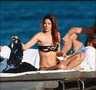 Celebrity Photo: Aida Yespica 1200x1129   151 kb Viewed 21 times @BestEyeCandy.com Added 17 days ago