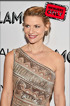 Celebrity Photo: Claire Danes 3094x4647   1.9 mb Viewed 0 times @BestEyeCandy.com Added 22 days ago