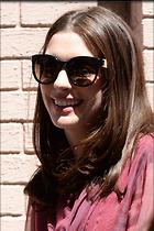 Celebrity Photo: Anne Hathaway 1200x1800   403 kb Viewed 39 times @BestEyeCandy.com Added 307 days ago