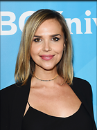 Celebrity Photo: Arielle Kebbel 2550x3419   1.2 mb Viewed 30 times @BestEyeCandy.com Added 252 days ago