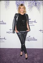 Celebrity Photo: Courtney Thorne Smith 1800x2605   630 kb Viewed 36 times @BestEyeCandy.com Added 138 days ago