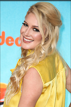 Celebrity Photo: Heidi Montag 2769x4153   1.2 mb Viewed 15 times @BestEyeCandy.com Added 39 days ago