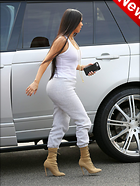 Celebrity Photo: Kimberly Kardashian 1200x1595   258 kb Viewed 11 times @BestEyeCandy.com Added 2 days ago