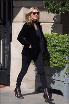 Celebrity Photo: Kate Moss 1200x1800   294 kb Viewed 23 times @BestEyeCandy.com Added 62 days ago