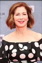 Celebrity Photo: Dana Delany 1600x2400   462 kb Viewed 12 times @BestEyeCandy.com Added 52 days ago