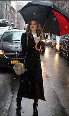 Celebrity Photo: AnnaLynne McCord 1902x3200   897 kb Viewed 28 times @BestEyeCandy.com Added 30 days ago