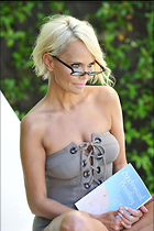 Celebrity Photo: Kristin Chenoweth 1280x1920   296 kb Viewed 62 times @BestEyeCandy.com Added 179 days ago