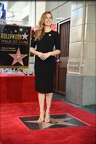 Celebrity Photo: Amy Adams 686x1024   164 kb Viewed 43 times @BestEyeCandy.com Added 78 days ago