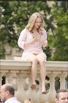 Celebrity Photo: Amanda Seyfried 1280x1920   247 kb Viewed 28 times @BestEyeCandy.com Added 58 days ago