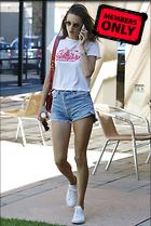 Celebrity Photo: Alessandra Ambrosio 2100x3138   1.3 mb Viewed 1 time @BestEyeCandy.com Added 7 days ago