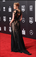Celebrity Photo: Amber Heard 1915x3000   1.2 mb Viewed 13 times @BestEyeCandy.com Added 83 days ago