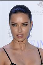 Celebrity Photo: Adriana Lima 1200x1800   133 kb Viewed 83 times @BestEyeCandy.com Added 49 days ago