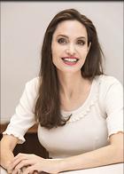Celebrity Photo: Angelina Jolie 1200x1680   167 kb Viewed 68 times @BestEyeCandy.com Added 16 days ago
