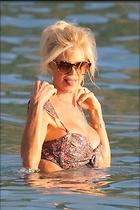 Celebrity Photo: Victoria Silvstedt 1280x1920   274 kb Viewed 68 times @BestEyeCandy.com Added 91 days ago