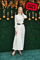 Celebrity Photo: Nicole Kidman 4016x6016   3.4 mb Viewed 2 times @BestEyeCandy.com Added 4 days ago