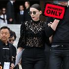 Celebrity Photo: Rooney Mara 2064x2064   1.7 mb Viewed 0 times @BestEyeCandy.com Added 31 days ago