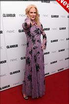 Celebrity Photo: Nicole Kidman 3241x4862   1,110 kb Viewed 23 times @BestEyeCandy.com Added 8 days ago