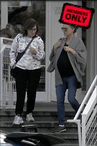 Celebrity Photo: Natalie Portman 2134x3200   2.6 mb Viewed 0 times @BestEyeCandy.com Added 5 days ago