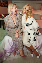 Celebrity Photo: Pamela Anderson 1200x1800   315 kb Viewed 66 times @BestEyeCandy.com Added 38 days ago