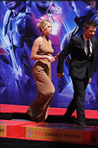 Celebrity Photo: Scarlett Johansson 2324x3500   1,121 kb Viewed 16 times @BestEyeCandy.com Added 19 days ago