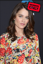 Celebrity Photo: Robin Tunney 3016x4525   1.6 mb Viewed 1 time @BestEyeCandy.com Added 40 hours ago