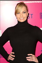 Celebrity Photo: Jaime Pressly 1200x1768   211 kb Viewed 73 times @BestEyeCandy.com Added 157 days ago