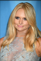 Celebrity Photo: Miranda Lambert 2000x3000   820 kb Viewed 16 times @BestEyeCandy.com Added 83 days ago