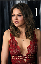 Celebrity Photo: Aimee Teegarden 1945x3000   881 kb Viewed 67 times @BestEyeCandy.com Added 304 days ago