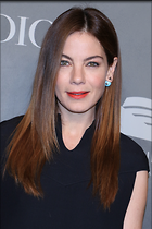 Celebrity Photo: Michelle Monaghan 7 Photos Photoset #389565 @BestEyeCandy.com Added 295 days ago