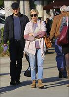 Celebrity Photo: Kristen Wiig 1200x1697   313 kb Viewed 33 times @BestEyeCandy.com Added 155 days ago