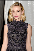Celebrity Photo: Carey Mulligan 1200x1805   357 kb Viewed 29 times @BestEyeCandy.com Added 83 days ago