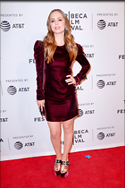 Celebrity Photo: Eliza Dushku 1200x1803   249 kb Viewed 26 times @BestEyeCandy.com Added 74 days ago