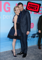 Celebrity Photo: Anne Heche 3000x4215   1.7 mb Viewed 0 times @BestEyeCandy.com Added 107 days ago