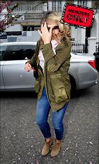 Celebrity Photo: Elizabeth Hurley 2114x3500   2.4 mb Viewed 0 times @BestEyeCandy.com Added 9 days ago