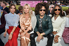 Celebrity Photo: Kate Moss 31 Photos Photoset #416817 @BestEyeCandy.com Added 88 days ago