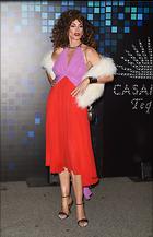 Celebrity Photo: Cindy Crawford 1200x1862   415 kb Viewed 25 times @BestEyeCandy.com Added 80 days ago