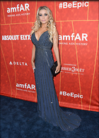 Celebrity Photo: Carmen Electra 1376x1920   471 kb Viewed 21 times @BestEyeCandy.com Added 23 days ago