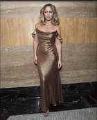 Celebrity Photo: Kimberley Walsh 1600x1961   716 kb Viewed 49 times @BestEyeCandy.com Added 218 days ago