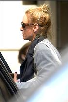 Celebrity Photo: Uma Thurman 2592x3873   1.1 mb Viewed 10 times @BestEyeCandy.com Added 19 days ago
