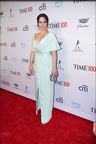 Celebrity Photo: Sophia Bush 2624x3936   954 kb Viewed 10 times @BestEyeCandy.com Added 16 days ago