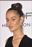 Celebrity Photo: Nicole Trunfio 1200x1727   169 kb Viewed 59 times @BestEyeCandy.com Added 145 days ago