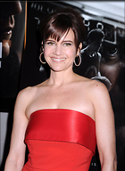 Celebrity Photo: Carla Gugino 2046x2800   438 kb Viewed 24 times @BestEyeCandy.com Added 29 days ago