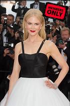Celebrity Photo: Nicole Kidman 2662x4000   1.9 mb Viewed 1 time @BestEyeCandy.com Added 4 days ago