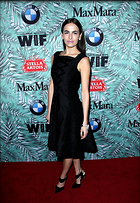 Celebrity Photo: Camilla Belle 2071x3000   1,051 kb Viewed 33 times @BestEyeCandy.com Added 54 days ago
