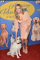 Celebrity Photo: Rebecca Romijn 1200x1800   296 kb Viewed 18 times @BestEyeCandy.com Added 37 days ago