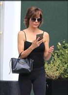 Celebrity Photo: Lisa Rinna 1200x1680   144 kb Viewed 40 times @BestEyeCandy.com Added 19 days ago